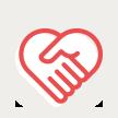 Créée en 1986 par et pour des Comités d\'Entreprise, SAVATOU est une association de tourisme social qui mobilise ses adhérents et ses partenaires autour de valeurs et d\'actions solidaires.